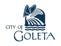 City of Goleta