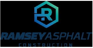 Ramsey Asphalt